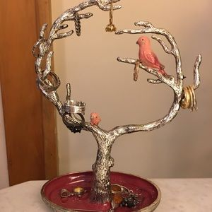 Jewelry - Jewelry tree